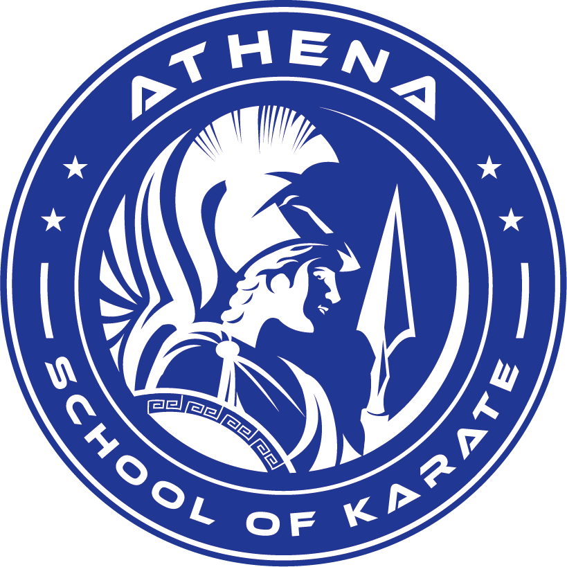 Athena School of Karate